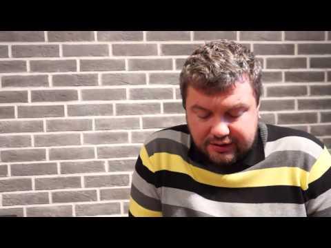 """Роман СКВОРЦОВ: """"Такой репортаж у меня был впервые"""""""