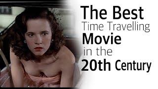 Video [ENG] 시간여행으로 인생 꿀빠는 남자 고등학생 Back to the Future movie in 10 minutes MP3, 3GP, MP4, WEBM, AVI, FLV Februari 2018