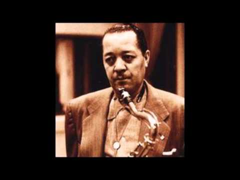Lester Young Quartet – Slow Motion Blues