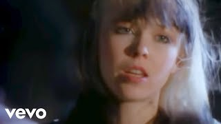 Berlin - Take My Breath Away - YouTube