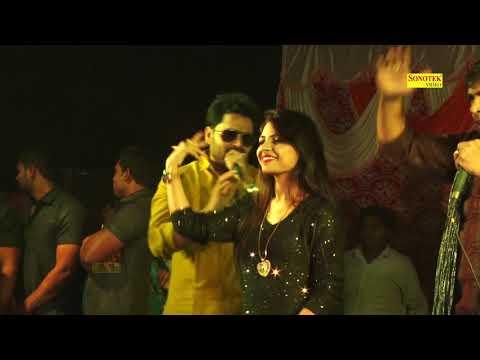 Video Desi Desi Na Bolya Kr | Raju Punjabi | MD KD | New Haryanvi Song 2018 download in MP3, 3GP, MP4, WEBM, AVI, FLV January 2017