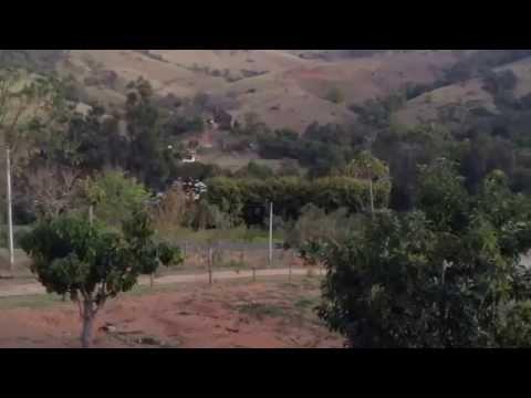 Arvorismo, rapel, tirolesa e trilhas em Socorro-SP