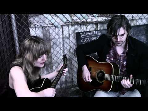 Video 101 Anais Mitchell Amp Jefferson Hamer