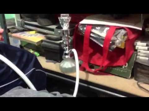 Videos Relacionados Con Encoadas Reales En El Bus