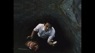 Video Gambaran simulasi operasi menyelamat di dalam gua Tham Luang MP3, 3GP, MP4, WEBM, AVI, FLV September 2018