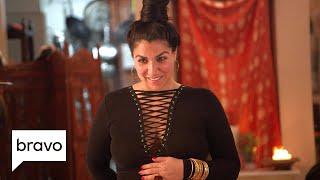 Video Shahs of Sunset: Asa Soltan Rahmati Has a Big Announcement (Season 6, Episode 6) | Bravo MP3, 3GP, MP4, WEBM, AVI, FLV November 2018