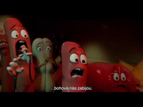 První mládeži nepřístupný animák! Podívejte se na trailer