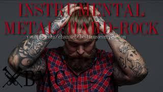Heavy metal hard rock instrumental compilation. Heavy metal instrumental mix compilation.● FollowFacebook  https://www.facebook.com/bestmusicompilationGoogle +  https://plus.google.com/u/0/b/106446036630933312013/106446036630933312013/posts/p/pub● Compilation1. Hard-Rock compilation 205-150 BPM - https://youtu.be/i_lAjnozxpg2. Hard-Rock compilation 150-130 BPM - https://youtu.be/5_FZ6yt2mmc3. Hard-Rock compilation 130-108 BPM - https://youtu.be/edk4WfpZvJc4. Hard-Rock compilation 108-80 BPM - https://youtu.be/UgA0WgEhotoMusic, video and thumbnail are copyrighted. Image(s), used under license from Shutterstock.com