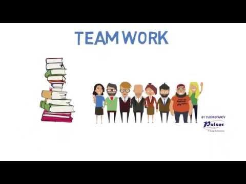 Team Environment