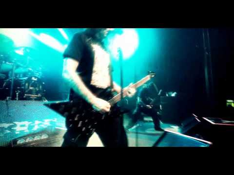 Hypocrisy - Taken from the album