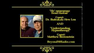 When bestselling author Joe Vitale heard stories about a remarkable Hawaiian doctor who healed a ward of mentally ill criminals completely without ever meeti...