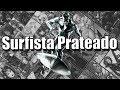 Surfista Prateado, o Arauto Mais Poderoso - Nerd On #9