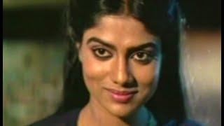 Video സംഭവം കലക്കി, ഇതിനുള്ള സമ്മാനം തരുന്നുണ്ട്, ഞാന്   Mammootty   Ranjini MP3, 3GP, MP4, WEBM, AVI, FLV April 2018