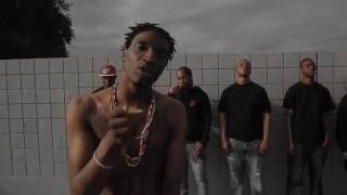 Sha Hef Korner Hot rap music videos 2016