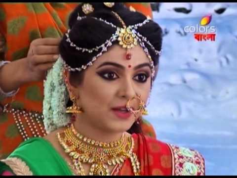 Ma-Durga--23rd-April-2016--মা-দূর্গা--Full-Episode