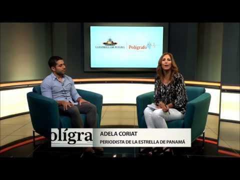 Políografo de la Estrella de Panamá: En Asia se paga hasta $50 por una taza de café geisha panameño