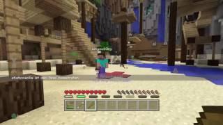 Minecraft Battle Mod PS4 mit Ikillyou88by im Team ertes mal gespielt SHAREfactory™ https://store.playstation.com/#!/de-de/tid=CUSA00572_00
