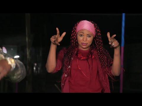 Garzali Miko (Gala Sana'a Ce) Latest Hausa Song Video 2020# Ft Faty Abubakar.