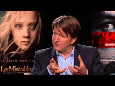(Directors - Six of 2012's outstanding directors sit down with The Los Angeles Times' John Horn for an in depth discussion of their films; Argo's: Ben Affleck, Zero Dark ...