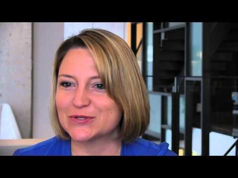 Julie Broad, Real Estate Investor, Author, Speaker, Internet Marketer, Coach, Mentor, Nanaimo, BC
