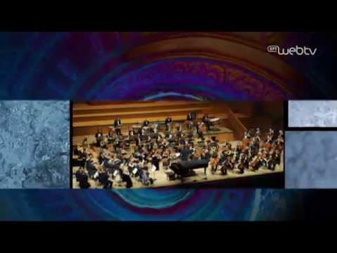 Εθνική Συμφωνική Ορχήστρα & Χορωδία της ΕΡΤ στο ΜΜΑ [Trailer]