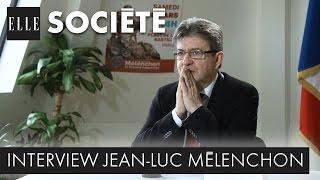 Video Interview au QG de Jean-Luc Mélenchon | ELLE Société MP3, 3GP, MP4, WEBM, AVI, FLV September 2017