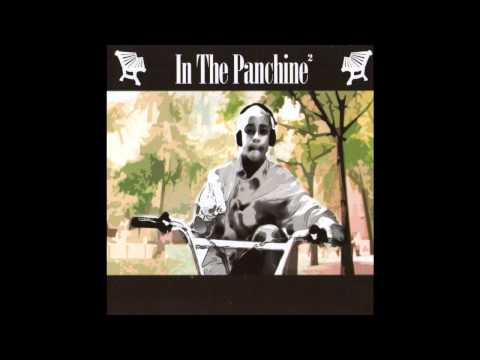 In the panchine-Drive too fast feat. Mystic1
