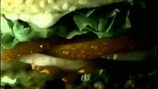 Download Lagu 1997Judas Priest Burger King Advertisement Mp3