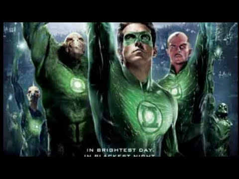 Green Lantern 2011 you Tube full movies Hindi s shows Acticn s Ad venfune .U/A.2011
