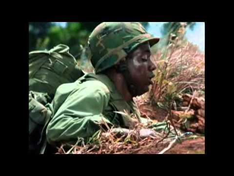 01 - Commando.Vietnam 3
