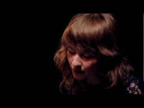 Bedroomdisco TV: Caroline Keating – 'Silver Heart'