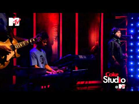 Video Piya Ghar Aavenge in HD - Kailash on Coke Studio @ MTV S01 download in MP3, 3GP, MP4, WEBM, AVI, FLV January 2017