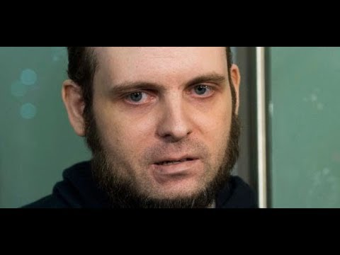 Kanada: Taliban-Opfer Joshua Boyle wegen Vergewalti ...