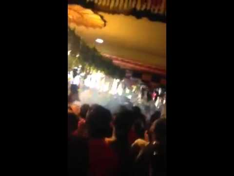 Video Maasi Urchavam at Sri Melmalayanur Angala Parameswary temple Jeram Bukit Cherakah(kumba purapaadu) download in MP3, 3GP, MP4, WEBM, AVI, FLV January 2017