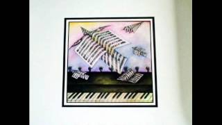 CARLA MUSIC ORCHESTRA - Go Away Charly , Instro , Disco , Instrumental