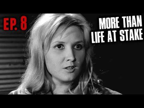 MORE THAN LIFE AT STAKE EP. 8 | HD | ENGLISH SUBTITLES