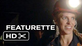 Nonton Beneath Featurette   Under The Movie  2014    Horror Movie Hd Film Subtitle Indonesia Streaming Movie Download