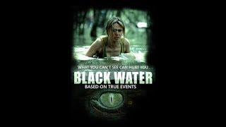 Black Water  2007  In Hindi Dubbed Full Movie Hd