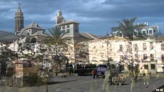 Antequera Spain  City new picture : Best places to visit - Antequera (Spain)