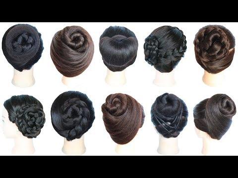 5 Easy Juda Hairstyle With Mp3 Download Naijaloyal