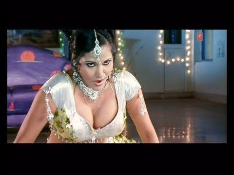 Video Belauj Ke Bataniya (Hottest Item Dance Video)Feat.Hot &Sexy Seema Singh download in MP3, 3GP, MP4, WEBM, AVI, FLV January 2017