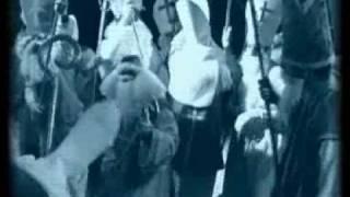 Video Lahvan