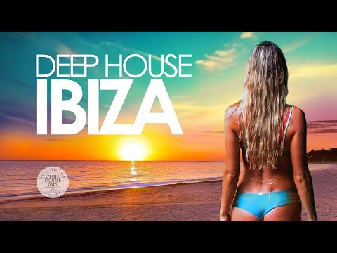 deep-house-ibiza-sunset-mix-2018