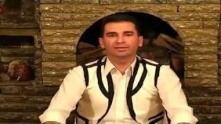 Bekim Kastrati - Zoti Shpis Tu Rrit Nera HD 2012