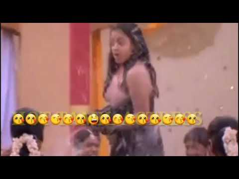 Video Jothika Boobs download in MP3, 3GP, MP4, WEBM, AVI, FLV January 2017