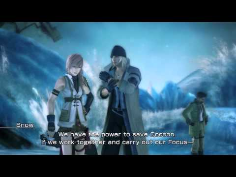 preview-Let\'s-Play-Final-Fantasy-XIII-#009---No-Focus-But-What-We-Make-(HCBailly)