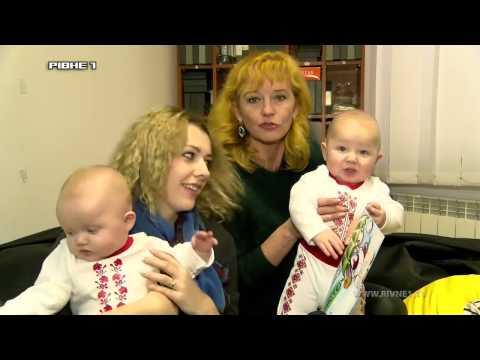 """""""Міні- Міс та Міні-Містер"""" отримали свої подарунки від інтернет-магазину Larik.com.ua"""