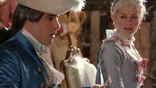 Nonton Marie Antoinette S Breakfast   The Marie Antoinette Foodie Chronicle Film Subtitle Indonesia Streaming Movie Download