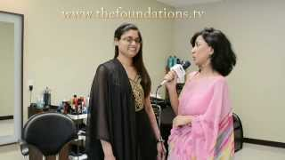 A Day at Smita's Boutique