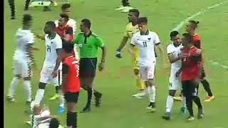 Video Video lengkap rusuhnya Indonesia vs Timor Leste - Sea Games Malaysia - 20 Agustus 2017 MP3, 3GP, MP4, WEBM, AVI, FLV Oktober 2018